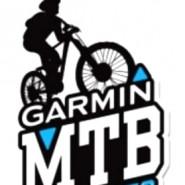 Garmin MTB Series: Wejherowo 2020