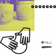 Warsztaty ceramiczne: Nerikomi