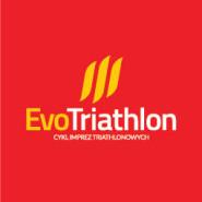Triathlon Kartuzy MTB