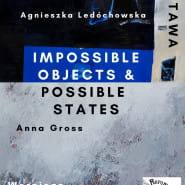 Impossible Objects & Possible States