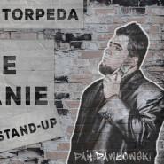 Stand-up: Wielkie Testowanie