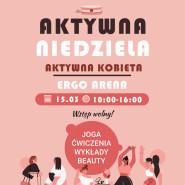 Aktywna Niedziela - Aktywna Kobieta