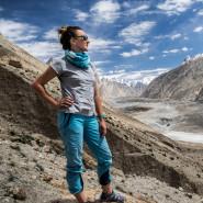 Sztuka Podróżowania | Everest czy K2?