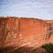 Sztuka Podróżowania | Australia  kraj napędzany przez naturę