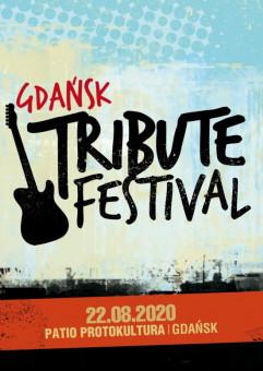 Gdańsk Tribute Festival 2020