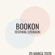 BookOn