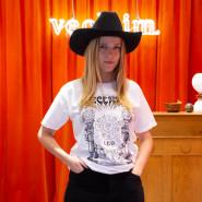 Otwarcie butiku Veclaim by Jessica Mercedes