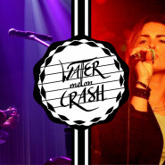 Czwartkowe Live Music: WATERmelon Crash