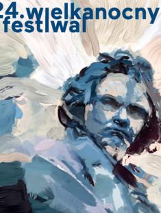 Wielkanocny Festiwal Ludwiga van Beethovena: Shanghai Quartet