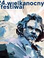 Festiwal Ludwiga van Beethovena