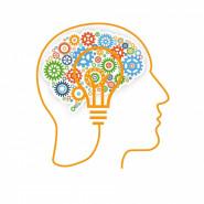Konsultacje neurologopedyczne