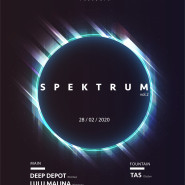 Spektrum vol 2