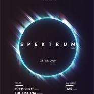 Spektrum vol 2