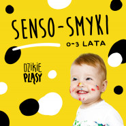 Senso-Smyki (0-3)
