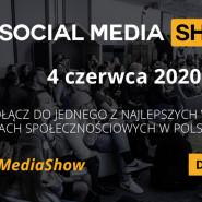 Social Media Show 2020