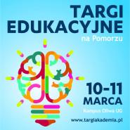 Dni Otwarte Uniwersytetu Gdańskiego
