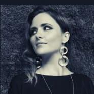 Laura Jazz Band - Ikony popu na jazzowo