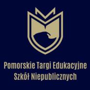 Targi Edukacyjne Szkół Niepublicznych