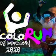 UV ColoRUN 2020