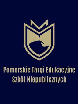 Targi Edukacyjne Szkół Niepublicznych - Gdańsk, 19 kwietnia 2020 (niedziela)