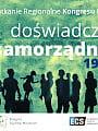 30 lat polskiego samorządu. Doświadczenia ruchów miejskich