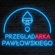 Stand-up w Bunkrze: Michał Płonka + OM
