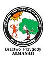 Parkowe na Orientację - Kiełpino Górne
