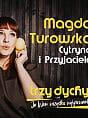 Magda Turowska