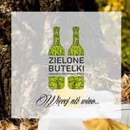 Wina Ekologiczne, Organiczne, Biodynamiczne - O co w tym wszystkim chodzi?