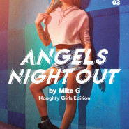 Angels Night Out: Naughty Girls