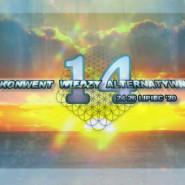 14 Konwent Wiedzy Alternatywnej