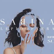 Sabina Akustycznie