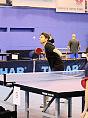 Trening tenisa stołowego dla każdego