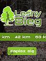 Festiwal Leśny 2020