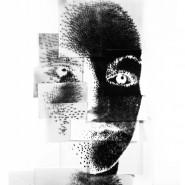 Then & Now 2. Wystawa fotografii alternatywnej i otworkowej