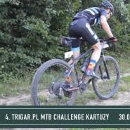 Trigar.pl MTB Challenge Kartuzy