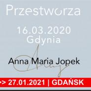 Anna Maria Jopek - Przestworza