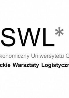 VII Sopockie Warsztaty Logistyczne