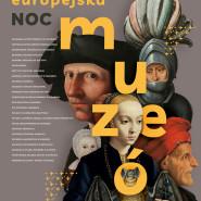 Europejska Noc Muzeów 2020
