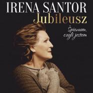 Irena Santor