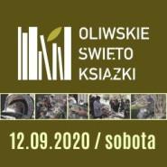 Oliwskie Święto Książki