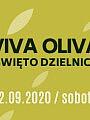 VIVA OLIVA