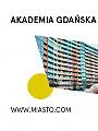 Akademia Gdańska: Caffé Gdańsk