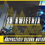 Moto Show - Wirtualne Rozpoczęcie Sezonu