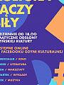 Kultura łączy siły - online