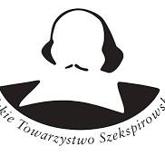 Konferencja Polskiego Towarzystwa Szekspirowskiego