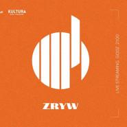 WKIm: Zryw   live streaming
