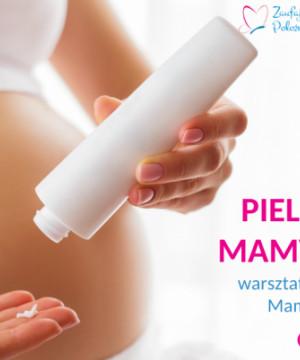 Mama Kosmetolog - wszystko o pielęgnacji mamy i dziecka!