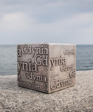 Gala Finałowa Nagrody Literackiej 2020