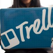 Webinarium: Narzędzia do współpracy on-line w projektach międzynarodowych - Trello